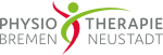 Logo_Physiotherapie
